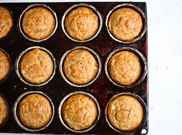 cornmeal-cheese-muffins1