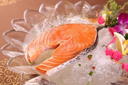 seafood-809864_640