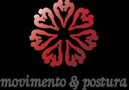 Movimento & postura