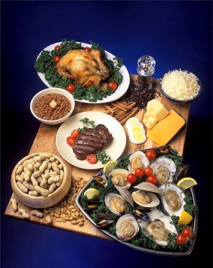 foods-805435_640
