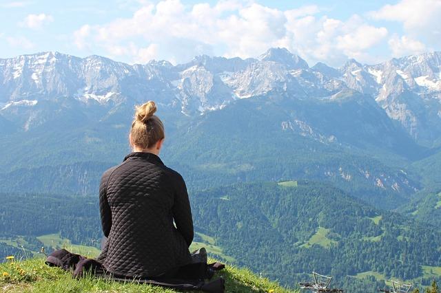 meditation-2643790_640