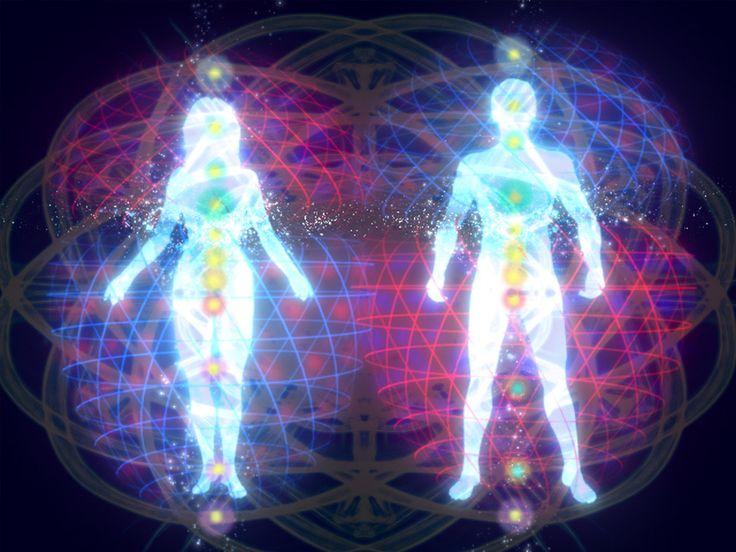 abba1801924744568ce9b970553f278f--solaris-haku