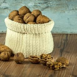 walnut-1213036_640