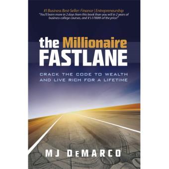 The-Millionaire-Fastlane