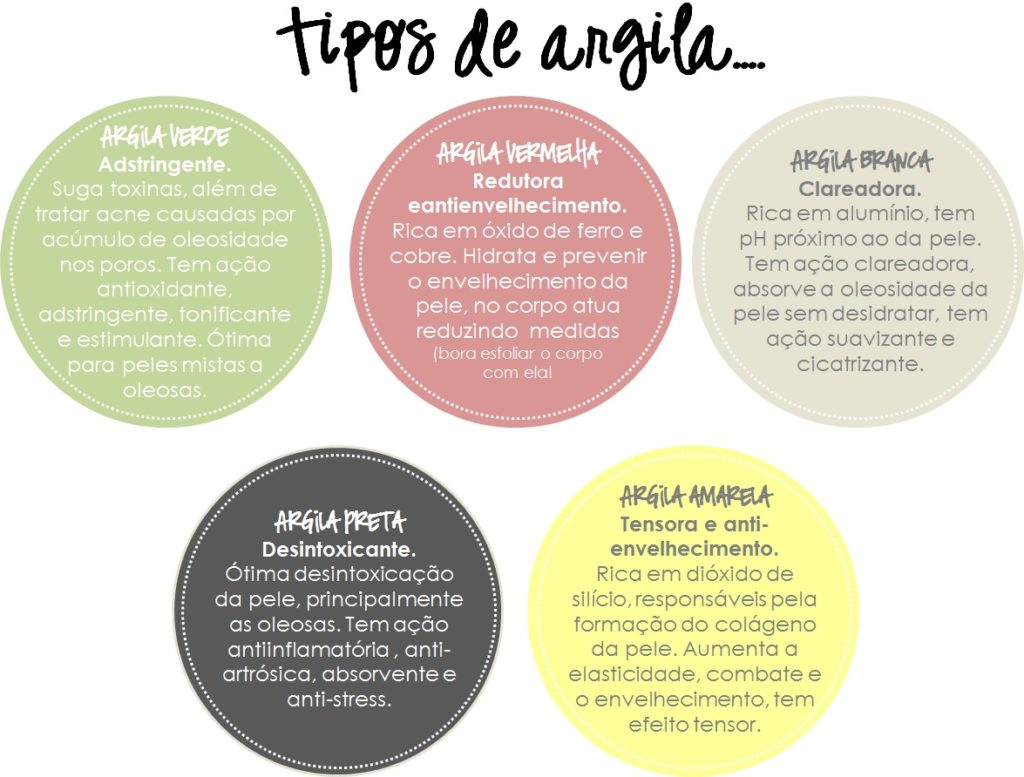 argila-1024x777