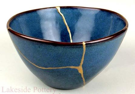 kintsugi-blue-bowl-1b